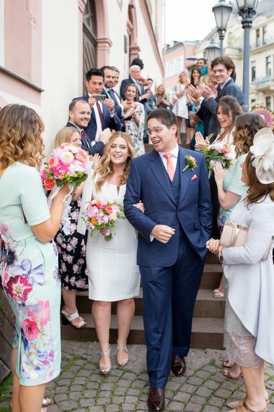 Brautstyling, Brautmakeup, Hochzeit, Braut Fotoshooting, Heiraten, bridalstyling, Wedding, Wiesbaden Altstadt