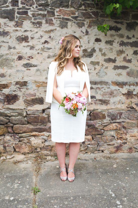 Brautstyling, Brautmakeup, Hochzeit, Braut Fotoshooting, Heiraten, bridalstyling, Wedding, Burg Schwarzenstein, Geisenheim