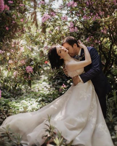 brautmakeup, bridal, wedding, braut, Hochzeit, Brautstyling