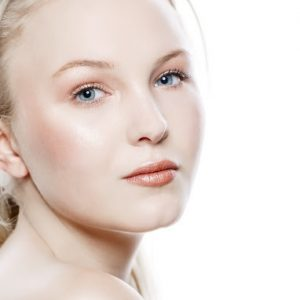 beauty fotoshooting, glowing skin, skin care, beauty editorail, commercial