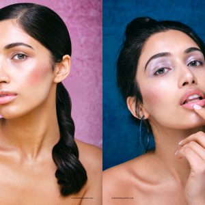 beauty photography makeup artist commercial makeup skin care editorial shoot