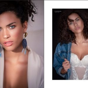 makeup artist sed card shooting beauty fashion editorial wiesbaden mainz frankfurt makeup