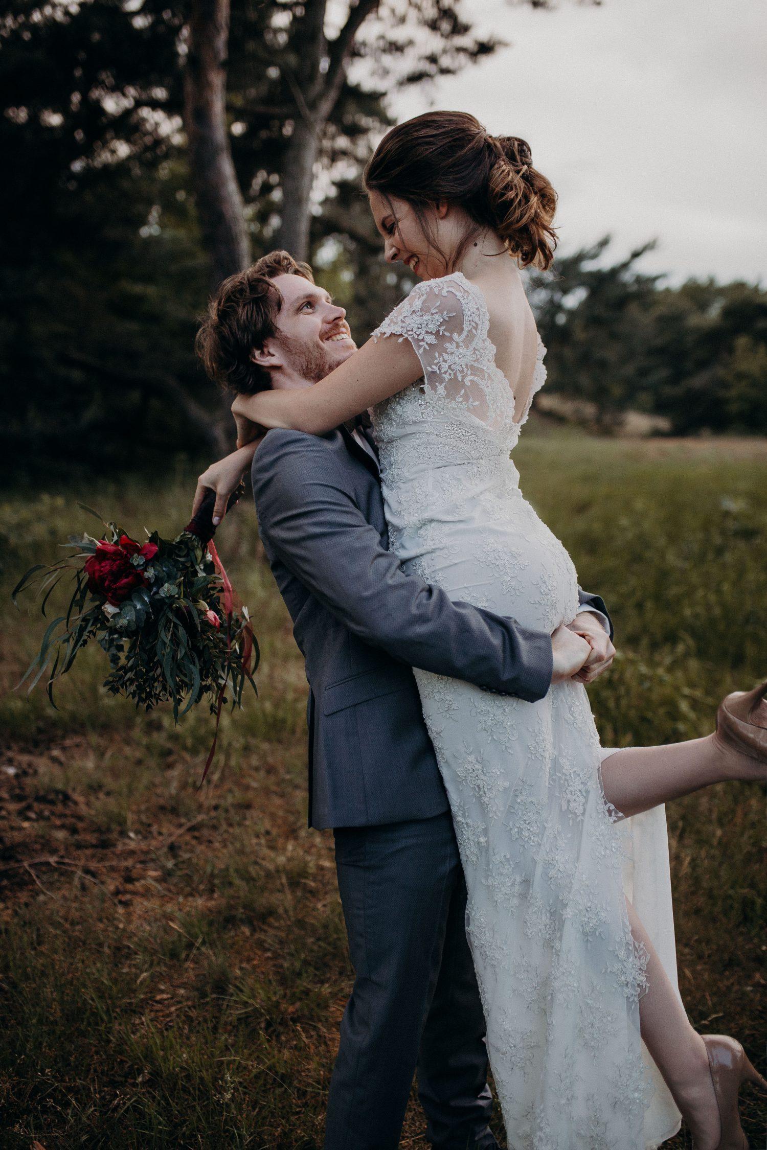 Hochzeit Brautstyling Brautmakeup wedding bridal