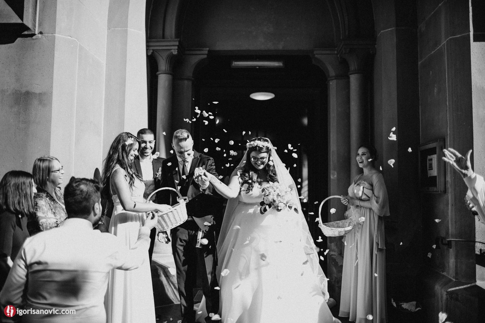 wedding hochzeit braut hrvatska kroatien braut makeup
