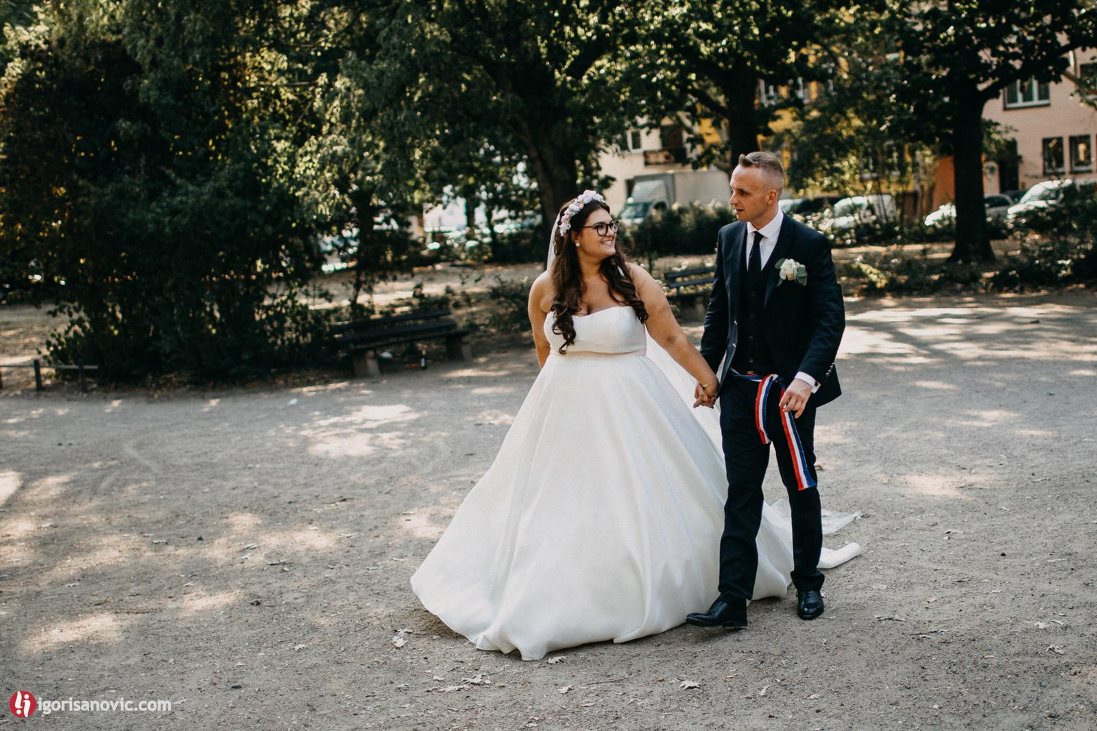 wedding hochzeit hrvatska kroatien braut makeup