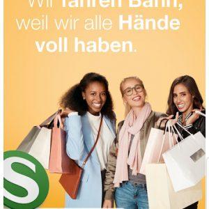 commercial makeup artist Werbung Frankfurt wiesbaden Mainz