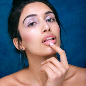 beauty photography makeup artist commercial makeup skin care