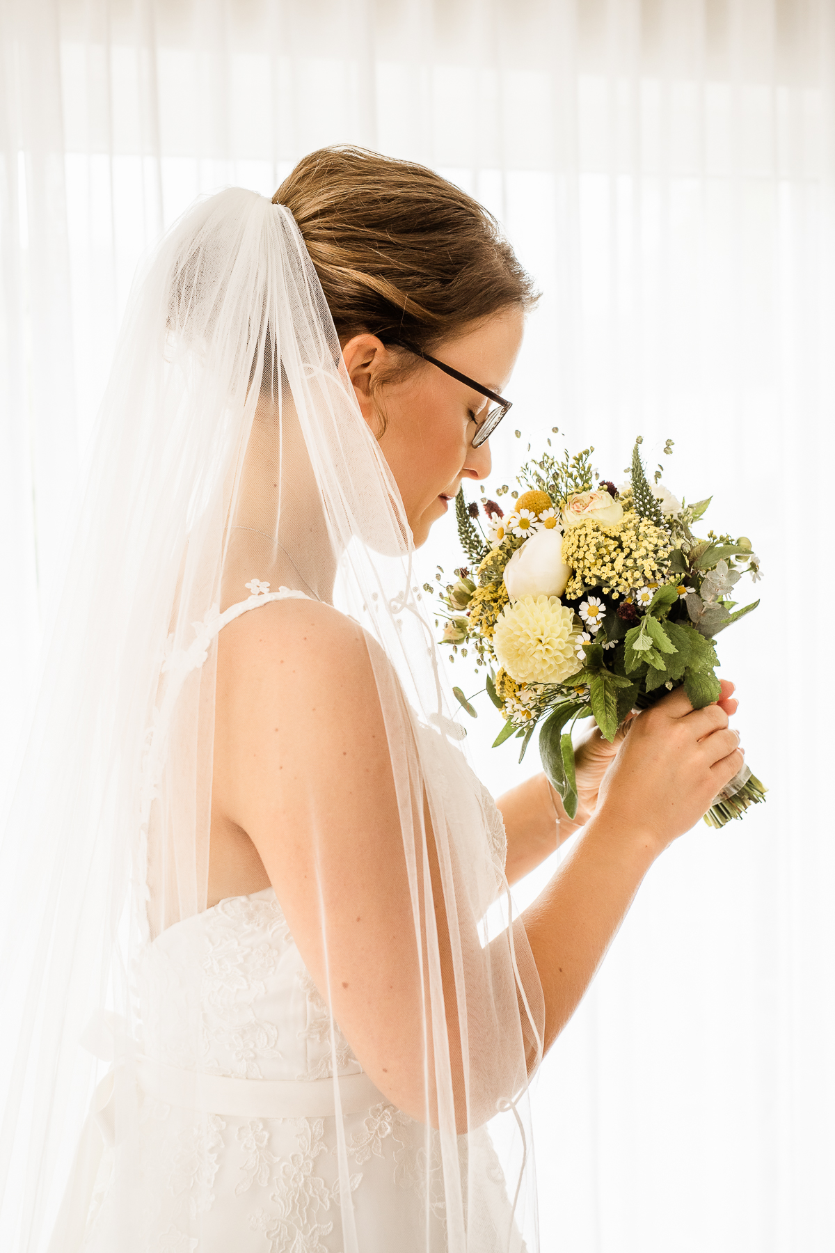 wedding, Hochzeit, Brautstyling, Bridal makeup, makeup artist,