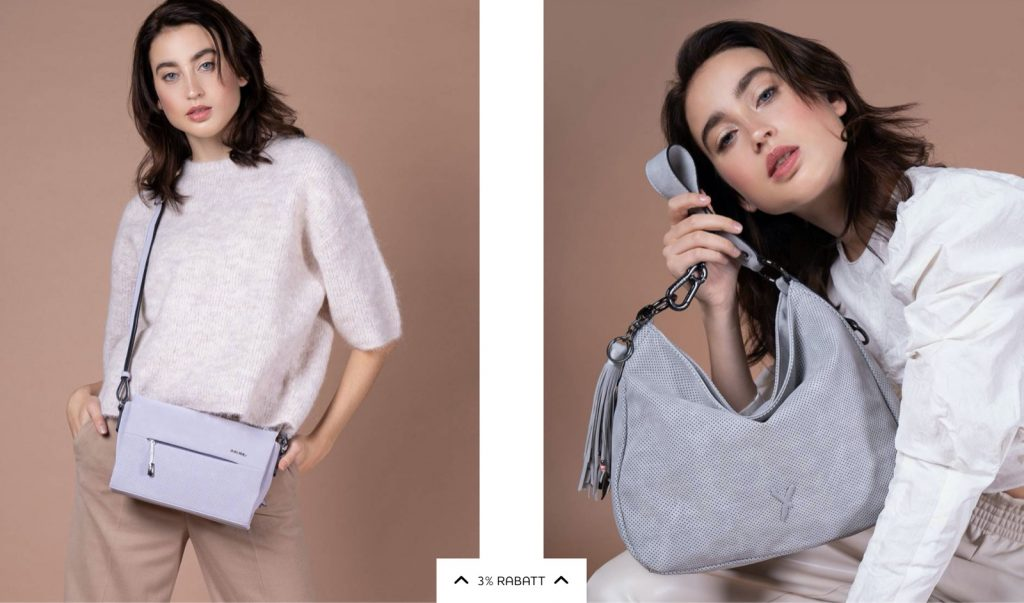fashion shooting, Werbung, makeup artist, visagistin, commercial , campaign