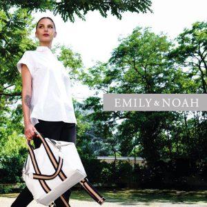 fashion shooting, Werbung, makeup artist, visagistin, commercial , campaign,image film, video production