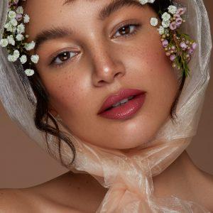 beauty, fashion photography, makeup artist, commercial makeup, sed card shooting makeup, model agency, comp card, Visagistin, Werbung,